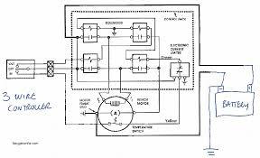 warn m8000 wiring diagram fresh i a warn m8000 winch and i need