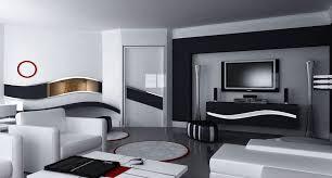 living room cozy modern living rooms design for family modern