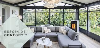 chambre d h e albi akenaverandas com uploads pics veranda confort akena 01 jpg