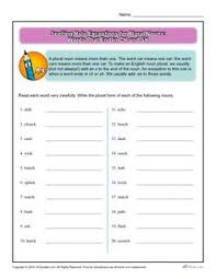 fifth grade spelling words u2013 free 5th grade weekly list