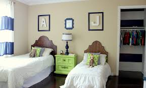 Red And Blue Boys Bedroom - bedroom ideas amazing home decor bedroom cozy blue boys ideas
