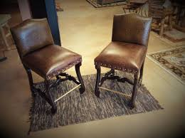 dining room furniture spearfish sd legends u0026 legacies