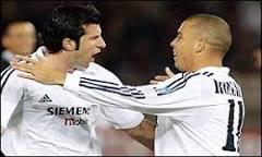 Com gol de Ronaldo, Real Madrid ganha o Mundial Interclubes ...