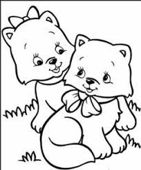 28 best cat coloring pages images on pinterest coloring pages