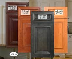 kitchen cabinets finishes colors kitchen cabinet finishing