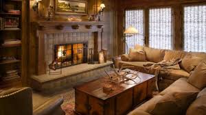 Wonderful Rustic  Incredible Rustic Decor Ideas Living Room With - Rustic decor ideas living room