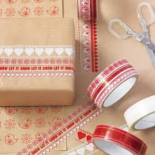 christmas gift wrap sets 121 best gift wrapping inspiration images on wrap gifts
