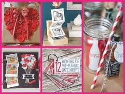 valentine s day gifts for him under 20 a spark of admin page 10 startupcorner co