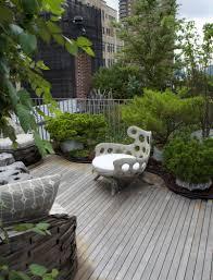 Bambus Garten Design Beton Im Garten Eine Moderne Gartengestaltung Freshouse