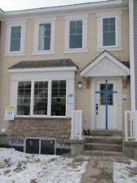 Desk Divorce Alberta Airdrie Local House Rentals In Alberta Kijiji Classifieds