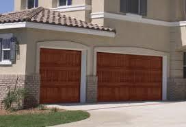 Overhead Door Company Garage Door Opener Model 981 Overhead Door Company Of Houston