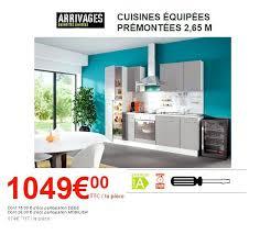 cuisine 3d brico depot brico depot cuisine catalogue beautiful cuisine depot depot cuisine