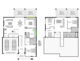4 level split house split level house plans nz internetunblock us internetunblock us