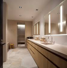 Bright Bathroom Lights Extraordinary Bright Bathroom Lighting 9444 Home Designs Gallery