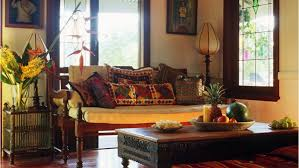 Bedroom Design Ideas India 25 Ethnic Home Decor Ideas Inspirationseek Com