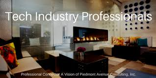 w hotel living room tech industry professionals networking mixer w hotel sf 3 13 18