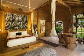 bali bedroom design home design ideas