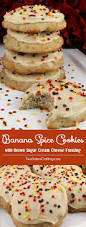pinterest thanksgiving cookies 179 best cookies images on pinterest dr oz products and