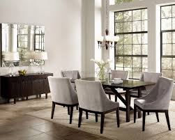 Dining Room Table Accents 28 Accent Dining Room Chairs Home Gallery Ideas Home Design