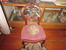 victorian dining chair ebay