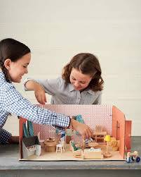 martha stewart u0027s favorite crafts for kids martha stewart