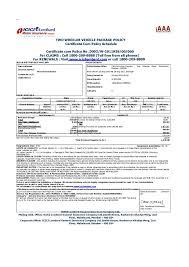 automobile insurance online insuranc