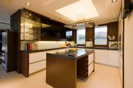 kitchen ceiling lights modern kitchen ceiling lights modern