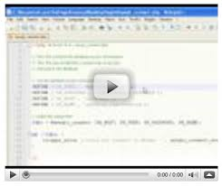 tutorial php web 10 video tutorials for learning basic web design skills