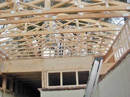 11 tips for hiring a home improvement contractor angie u0027s list