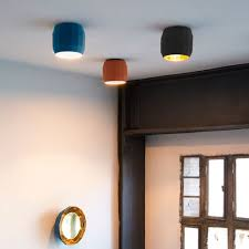 Low Profile Ceiling Lighting Ceiling Lights Outstanding Low Profile Ceiling Light Fixtures Low