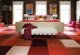 living room tile designs tile flooring design ideas for every room of your house