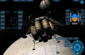 space simulator 1 0 7 apk download android simulation games
