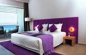 hotel chambre nettoyage d h tel lieu bergement groupe tp service comment nettoyer