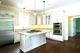 island for kitchen home depot home depot kitchen island kitchen islands kitchen remodel cabinets