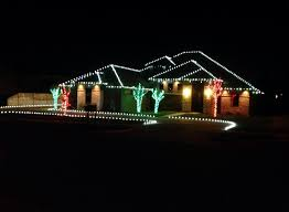 yukon ok christmas lights the christmas light pros of oklahoma city edmond oklahoma facebook