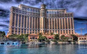 Bellagio Hotel Floor Plan by Bellagio Las Vegas Las Vegas Bellagio Hotel Hd Wallpapers Las