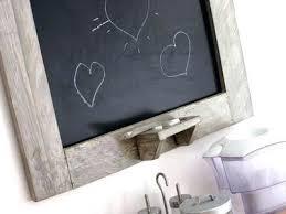 ardoise cuisine deco ardoise cuisine deco tableau de peinture pour cuisine pour idees de