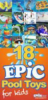 the 25 best epic pools ideas on pinterest dream pools