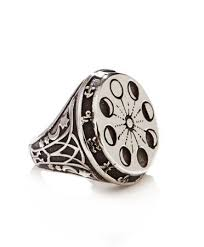 wiccan engagement rings 13 best want images on jewelry pagan jewelry and