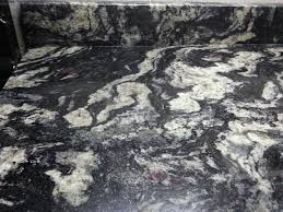 kitchen lowes granite countertop prices lowes marble and