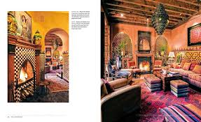 casa bohemia the spanish style house linda leigh paul ricardo