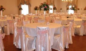 Simply Elegant Chair Covers Tips In Choosing Elegant Chair Covers For Your Valuable Event