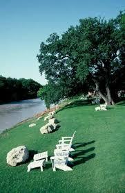Landscaping Tyler Tx by 77 Best Tyler Tx Images On Pinterest Texas Girls Roses Garden