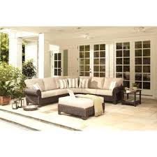 Patio Furniture Westport Ct Catalina Patio Furniture U2013 Bangkokbest Net