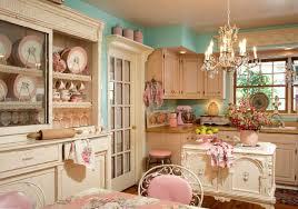 shabby chic kitchen furniture shabby chic kitchenware uk kitchen dresser cabinets on a budget