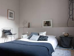 d馗oration int駻ieure chambre idee deco pour chambre adulte génial couleur bleu marine chambre