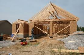 house building tips the house plan shop blog 5 more home building tips