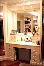 Table Vanity Mirror Extraordinary Vanity Mirror Designs Ideas Interior Great Design