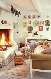 vintage livingroom vintage living room ideas stunning cheap living room decor ideas