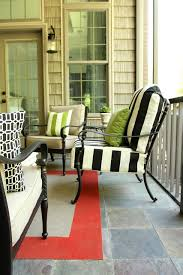home depot black friday ballard screened porch makeover reveal less than perfect life of bliss